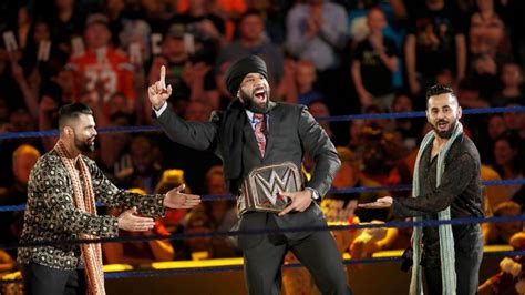 bookmyshow delhi wwe wwe india tour 2017 set for december triple h arrives in