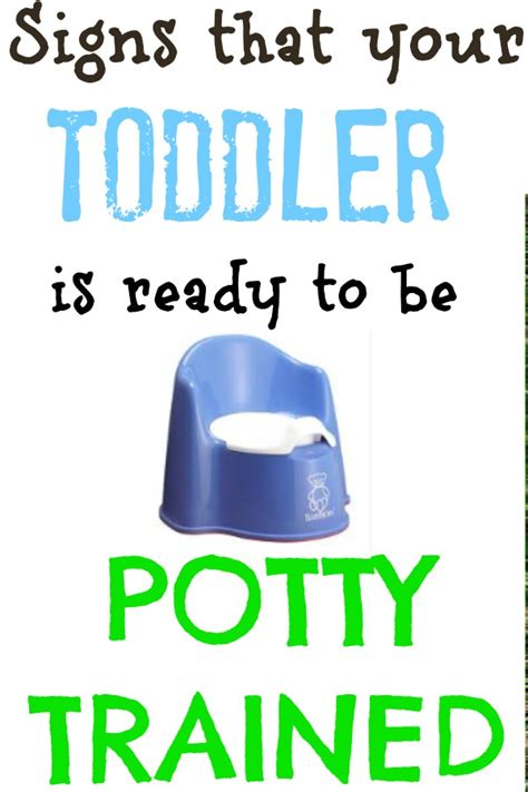 potty your how to potty your who is scared to a children story on how to make potty and easy my books volume 1 books potty toddler signs of readiness for your toddler