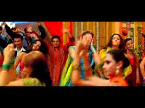 Watch Maine Pyaar Kyun Kiya 2005 Full Movie Sajan Tumse Pyar Full Song Maine Pyaar Kyun Kiya Salmaan Khan Youtube