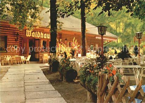 restaurant grunewald grunewald berlin restaurant waldhaus havelchaussee