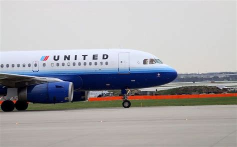 united airlines worst for lost luggage international photos world s 10 worst airlines for customer service