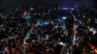 Interior Lights For Car 2560x1600px Tokyo Night Street 503477