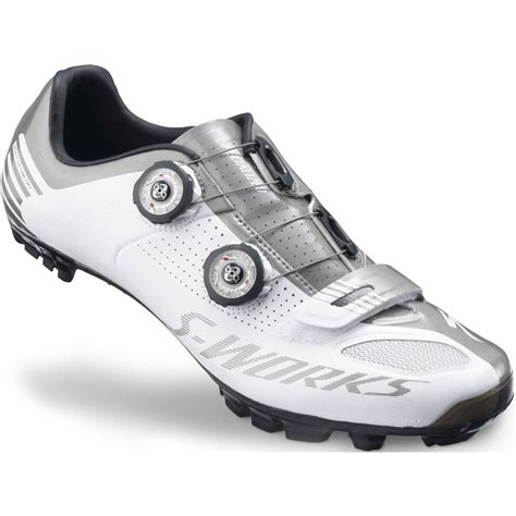 s works bike shoes ettn hotpicks august 2014 3 mountain bike cycling