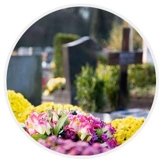 allee holman howe funeral home camdenton mo