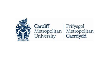 Cardiff Metropolitan Mba Certificate by Cardiff Metropolitan