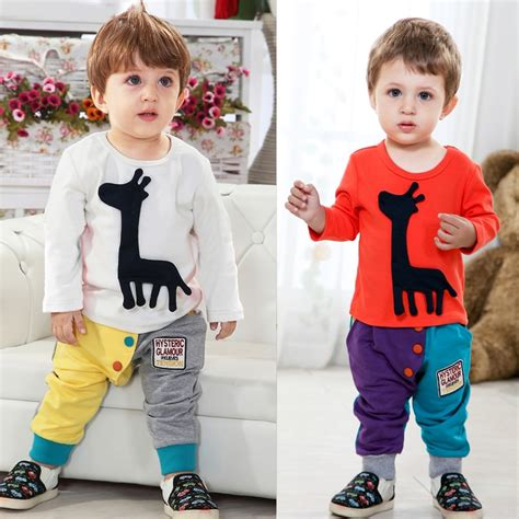 baby clothes   year  autumn  small childrens clothing male child   years  baby boy
