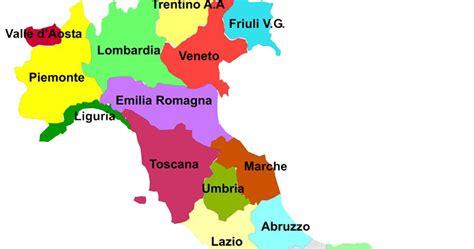 picena truentina credito cooperativo cartina italia per regioni webstoledo