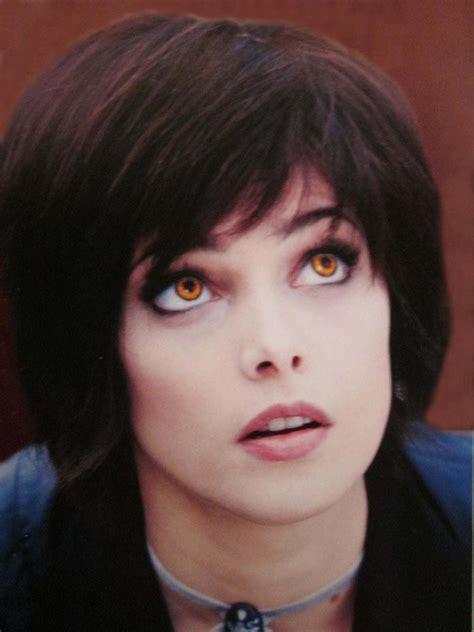 Alice Cullen (Ashley Green) on Pinterest