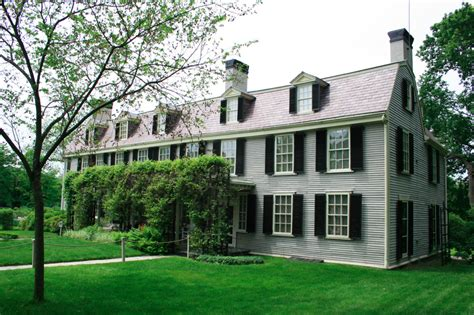 Massachusetts Houses by Historic Houses In Massachusetts Jack Conway Blog