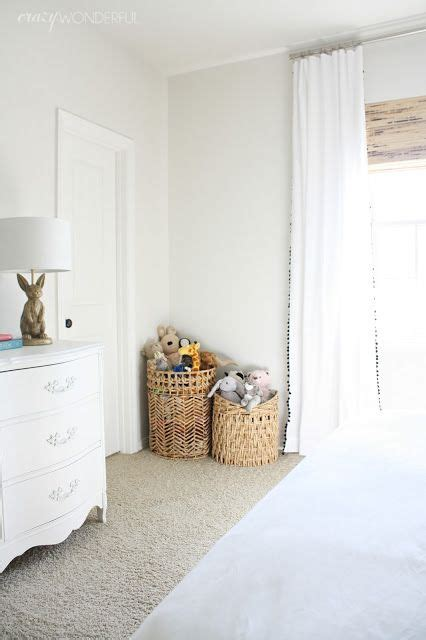 large basket for storing throw pillows 20 cozy basket storage ideas for every home shelterness