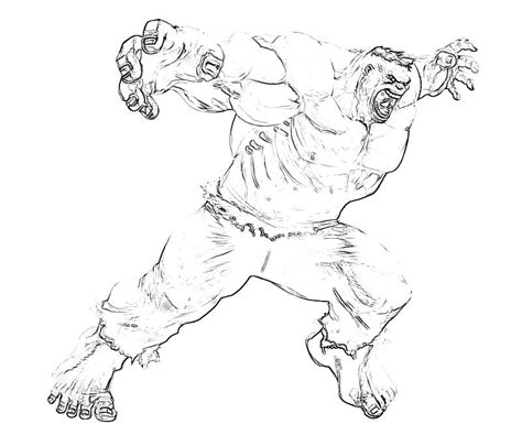 hulk fist coloring page iron fist coloring pages coloring home