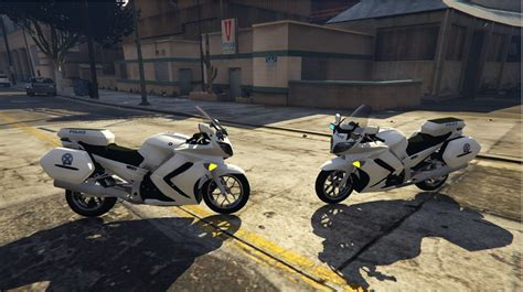 where to buy motorcycle where to find police bike in gta 5 life style by