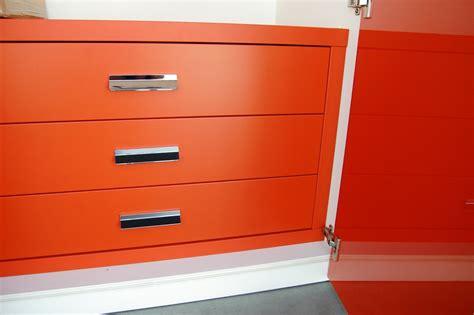armadi doimo armadio arancio doimo design armadi a prezzi scontati