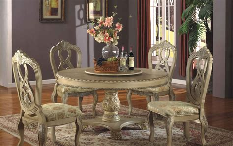 Formal Dining Room Table Decorations Simple And Formal Dining Room Sets Amaza Design