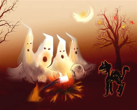 free animated halloween wallpapers for windows 7 halloween wallpapers free halloween wallpapers