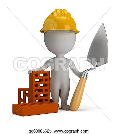 clipart edilizia edilizia immagini clipart