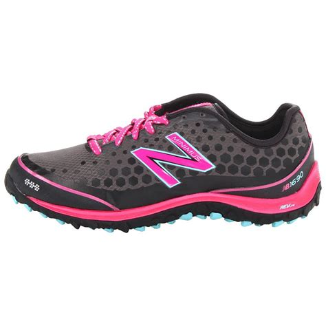 athletic footwear shoes new balance women s w1690 sneakers athletic shoes