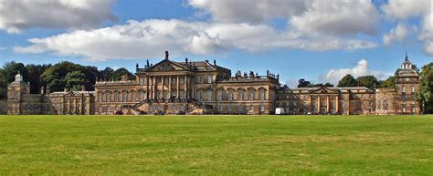 wood house wentworth woodhouse countryhousereader