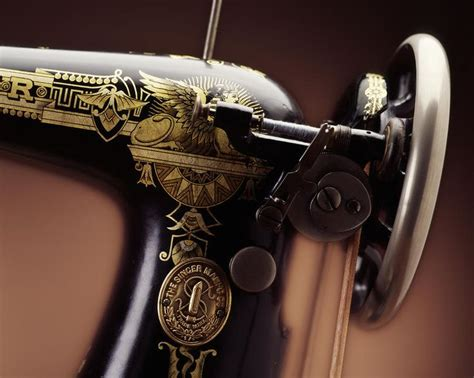 tattoo machine near me 17 best images about vintage sewing machine on pinterest