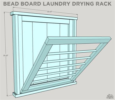 ballard design drying rack best 25 drying racks ideas on pinterest