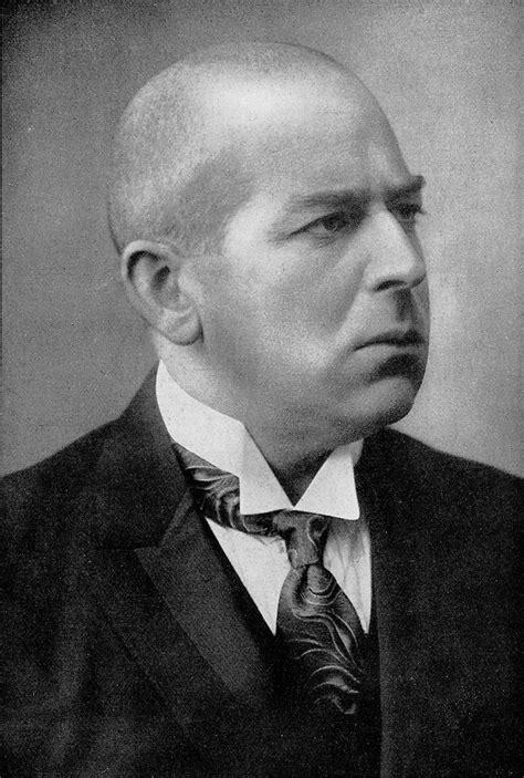 Oswald Spengler - Wikiquote