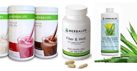 Obat Herbal Maag Gerd cara mengobati asam lambung obat sakit maag kronis obat