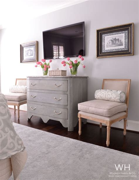 Master Bedroom Dresser 1000 Ideas About Bedroom Dresser Decorating On Bedroom Dressers Dresser And