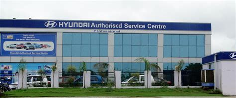 hyundai service centers authorized hyundai service center hyundai repair sedan