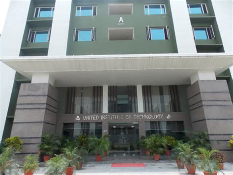Allahabad Mba Fee Structure by 2018 Fee Structure Of United Allahabad United Institute