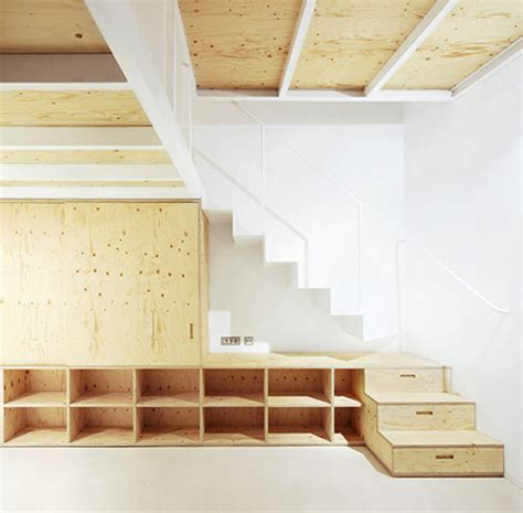 Plywood Design | d i y plywood flooring ideas decosee com