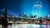 Juventus Sfondi Gratuiti Per Desktop 1920x1080 Full HD
