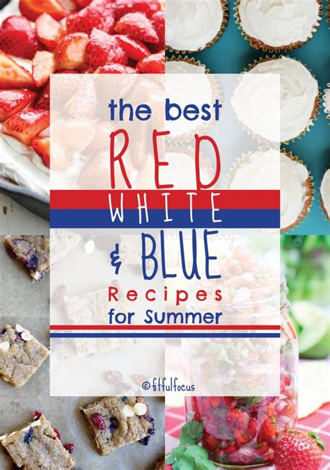 Healthy Corner Blue Whole Almond Butte 1kg the best white blue recipes for summer