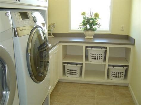 stupendous washer dryer cabinet 50 washer dryer cabinet small cabinet for laundry room for my home laundry