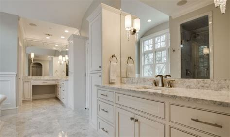 tips to install track lighting master home builder custom bathroom lighting lighting ideas