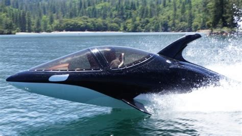 ta boat show cost world s most expensive gadgets and gears in 2012 rediff