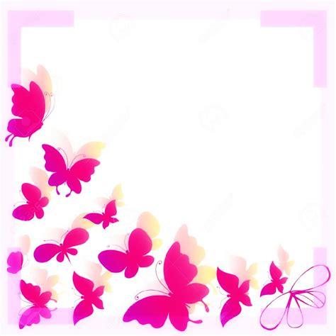 imagenes de invitaciones mariposas mariposas gratis para descargar rosadas im 225 genes de