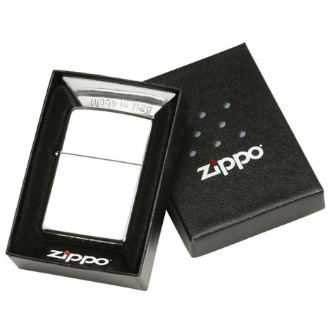Zippo Lighter Matte zippo lighter black matte m 246 kkimies