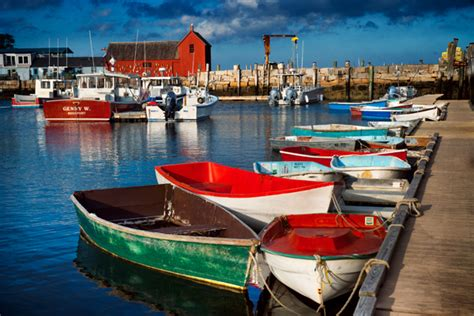 boat harbor pictures rockport mass donald reese photography