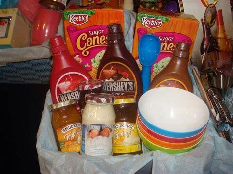 Men S Wearhouse Gift Card Balance - diy ice cream sundae gift basket gift ftempo