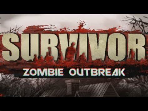 zombie outbreak tutorial full download exciting woods house escape walkthrough