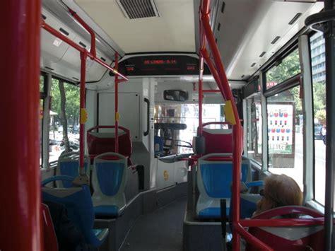 autobus porte di roma roma autista drogato in servizio guida il come una