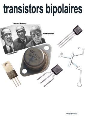 transistor equivalente ao c945 transistor bipolaire 28 images transistor bipolaire npn tip31c transistor bipolaire