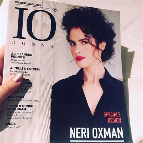 neri oxman is redesigning the natural world surface 87 best neri oxman images on pinterest neri oxman arch