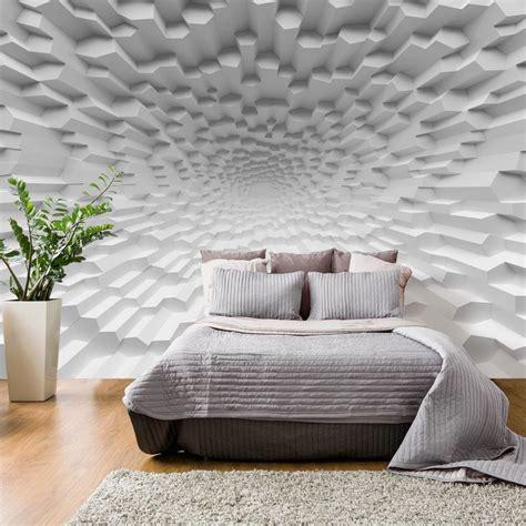 details  photo wallpaper art picture illusion