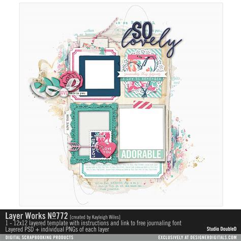 templates blogger gratuit scrappy blogger template lovely digital scrapbooking blog and scrapbook inspiration from