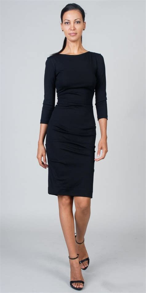 office dresses for international fashions world