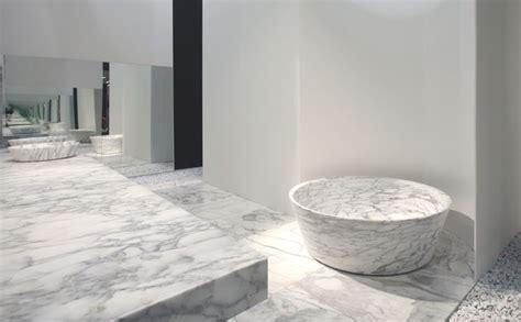 vasche in marmo vasche da bagno in marmo bagno modelli di vasche in marmo