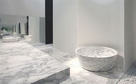 rismaltatura vasca da bagno rismaltatura vasca da bagno prezzi pareti per vasca da bagno