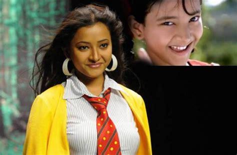 makdi movie actress name and photo shocking makdee actress shweta basu prasad caught in