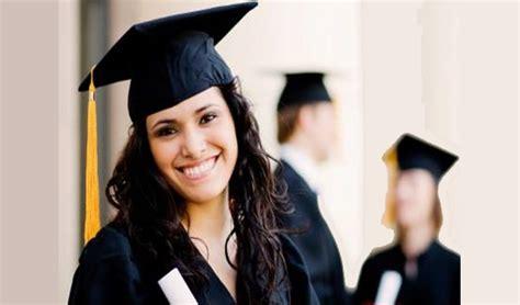 lettere e filosofia santa capua vetere preparazione esame universitario a scelta tra varie